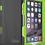 Thumbnail: revo Sport for iPhone 6/6S- Energy Green