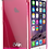 Thumbnail: iSkin Claro for iPhone 6/6S Plus- Pink