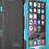 Thumbnail: revo Sport for iPhone 6/6S-  Adrenaline