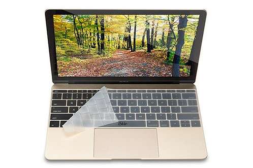 ProTouch Classic for MacBook 12""