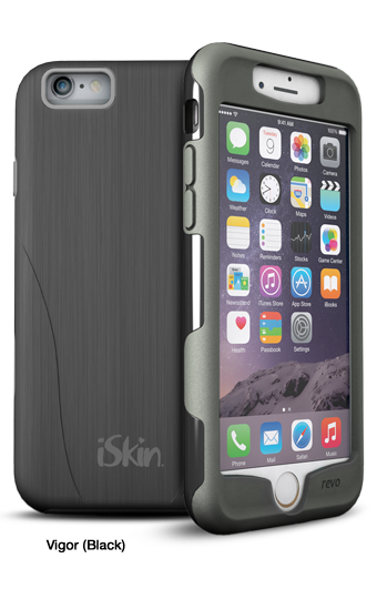 revo Sport for iPhone 6/6S Plus- Vigor