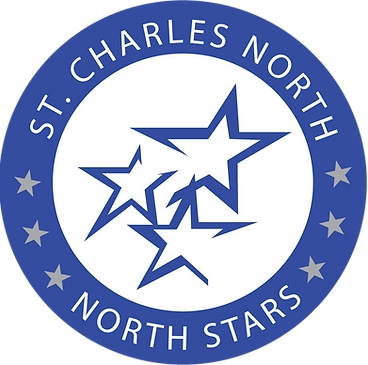St. Charles North.png