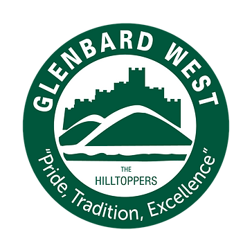 Glenbard West.png
