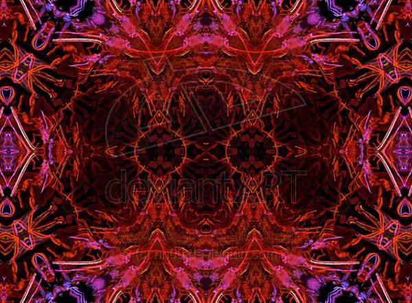 E_M_P_O_W_E_R_by_nn00.jpg