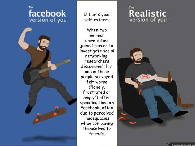 5-weird-negative-effects-of-social-media