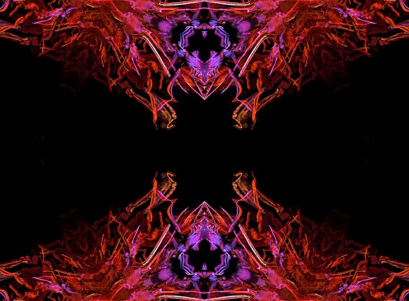 Redonism_by_nn00.jpg