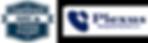 Logo_e_AIAG.png
