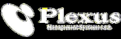 Plexus Management System Srl Logo