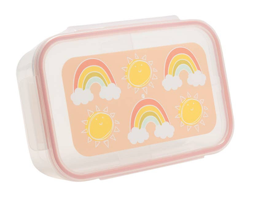 Ore Bento Lunch Box
