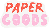 PAPERGOODSBUTTON.png