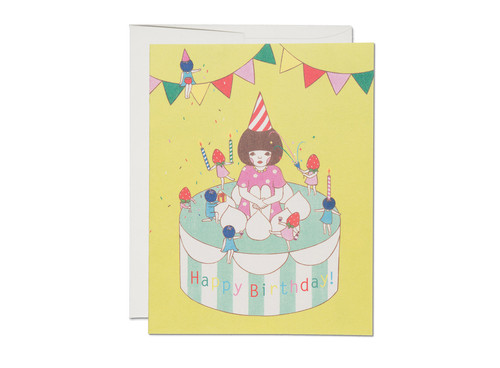ccd49437 shopfancyandstaplefw | Greeting Cards