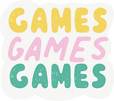GAMESBUTTON-01.png