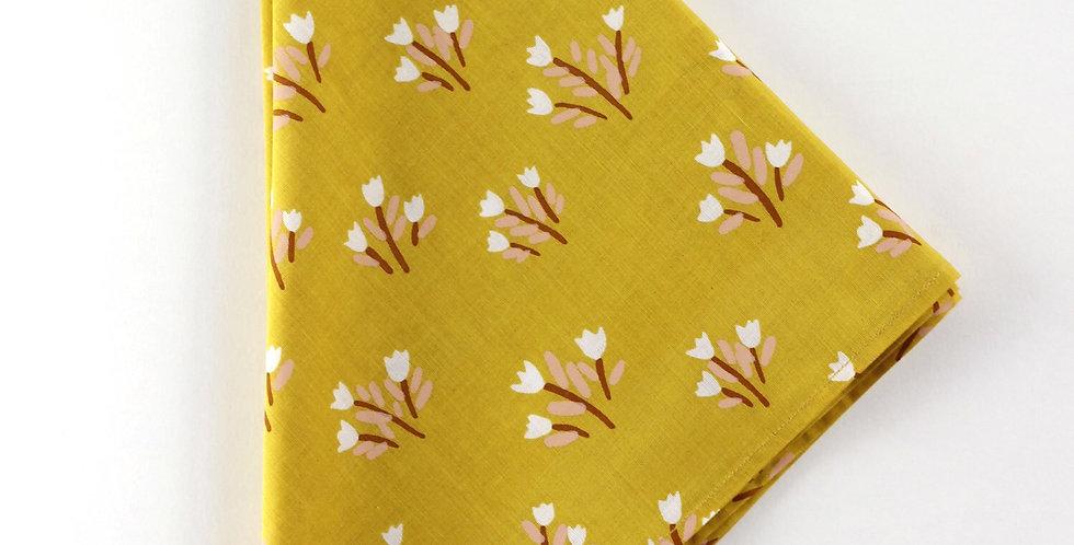 Hemlock Sadie bandana