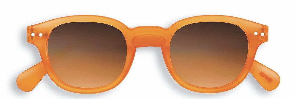 Izipizi #C Sunglasses