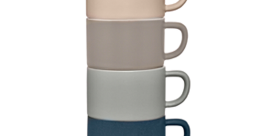 Imm Living Totem Cup (Individual)