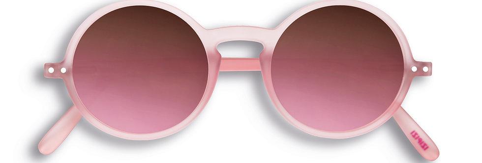 Izipizi #G Sunglasses