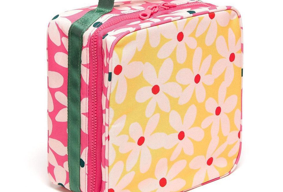 Bando Daisy Lunchbox
