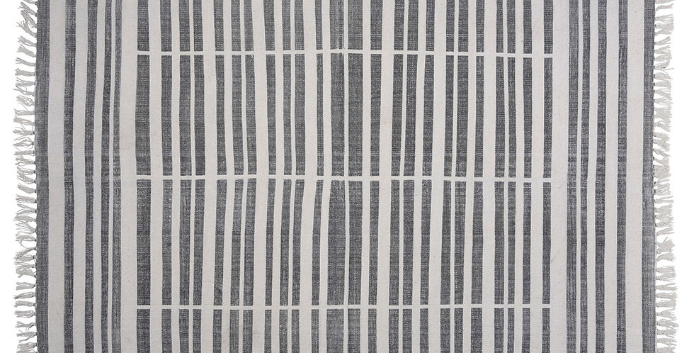 Homart Block Print 2x3 rug