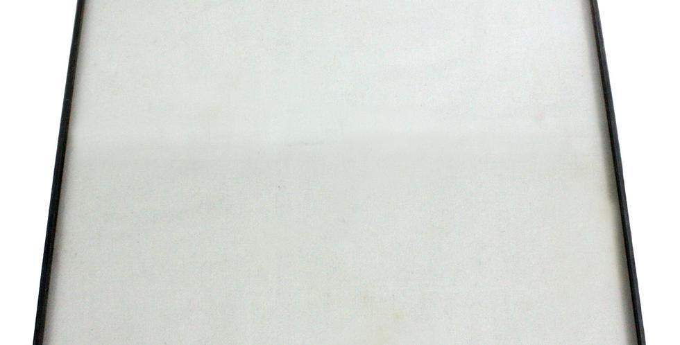 Homart 11x11 Frame