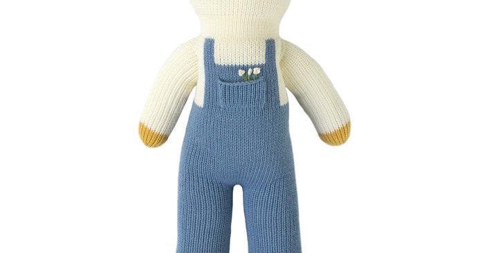 Blabla Benedict the Chicken mini doll