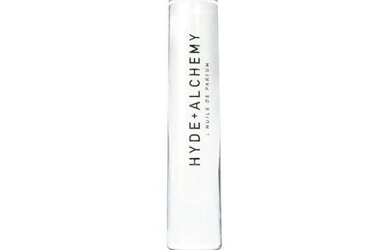 Hyde + Alchemy #005 Perfume