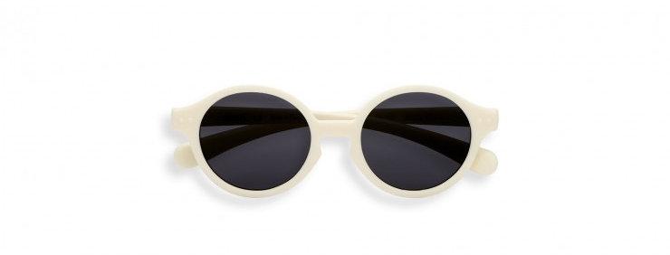 Izipizi Baby Sunglasses - Cream