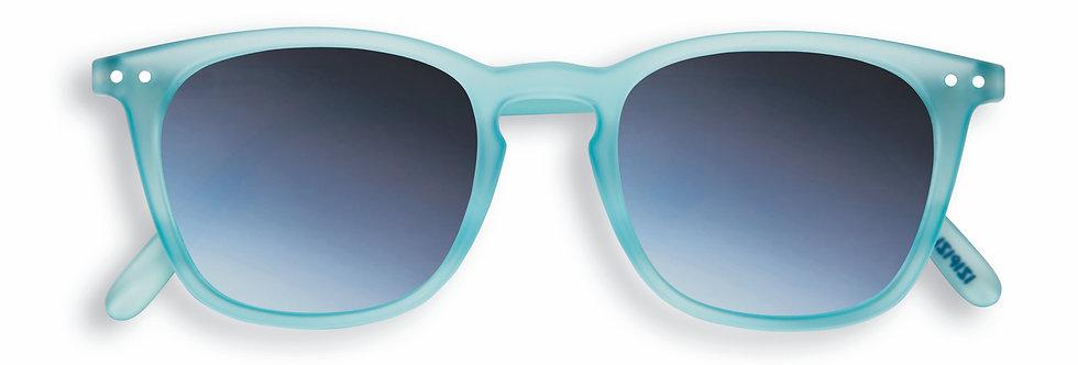 Izipizi #E Sunglasses