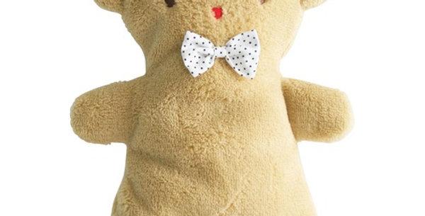 Alimrose Robbie Ted Boy