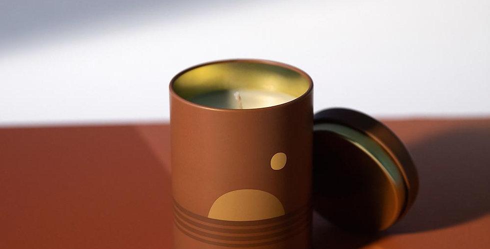 P.F. Candle Co Dusk candle