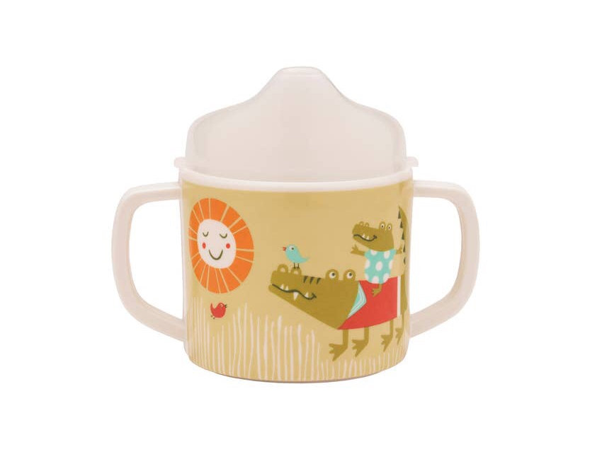 Ore Sippy Cup