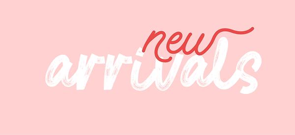 newarrivals-01.png