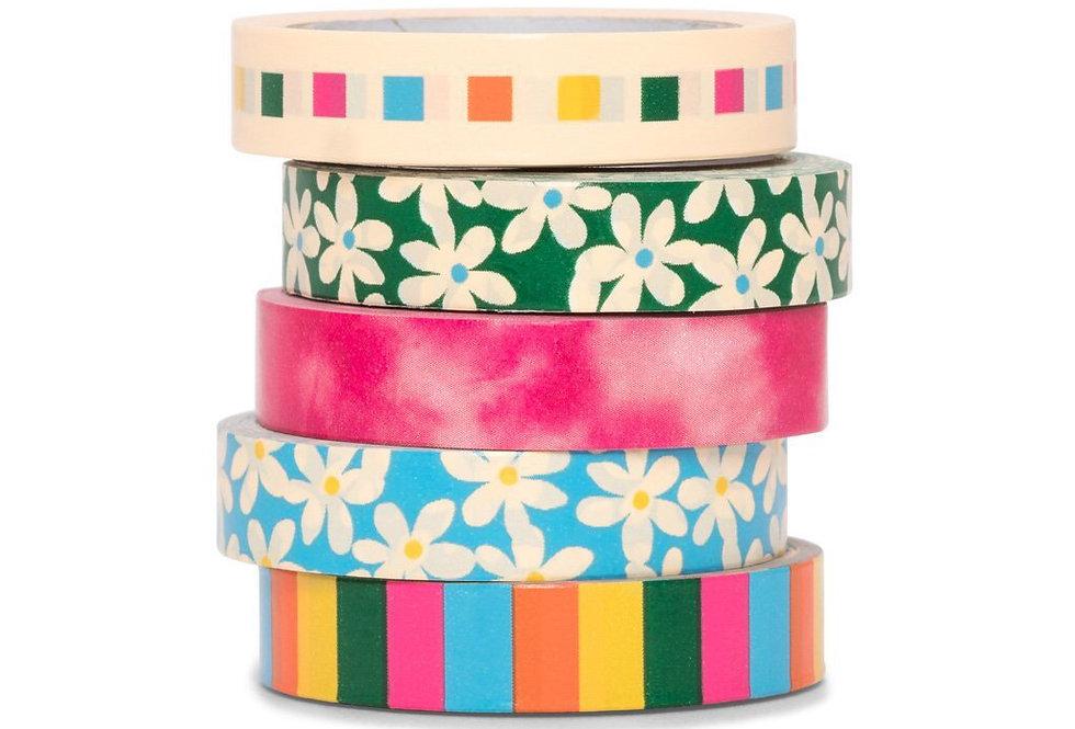 Bando Paper Tape - Daisy