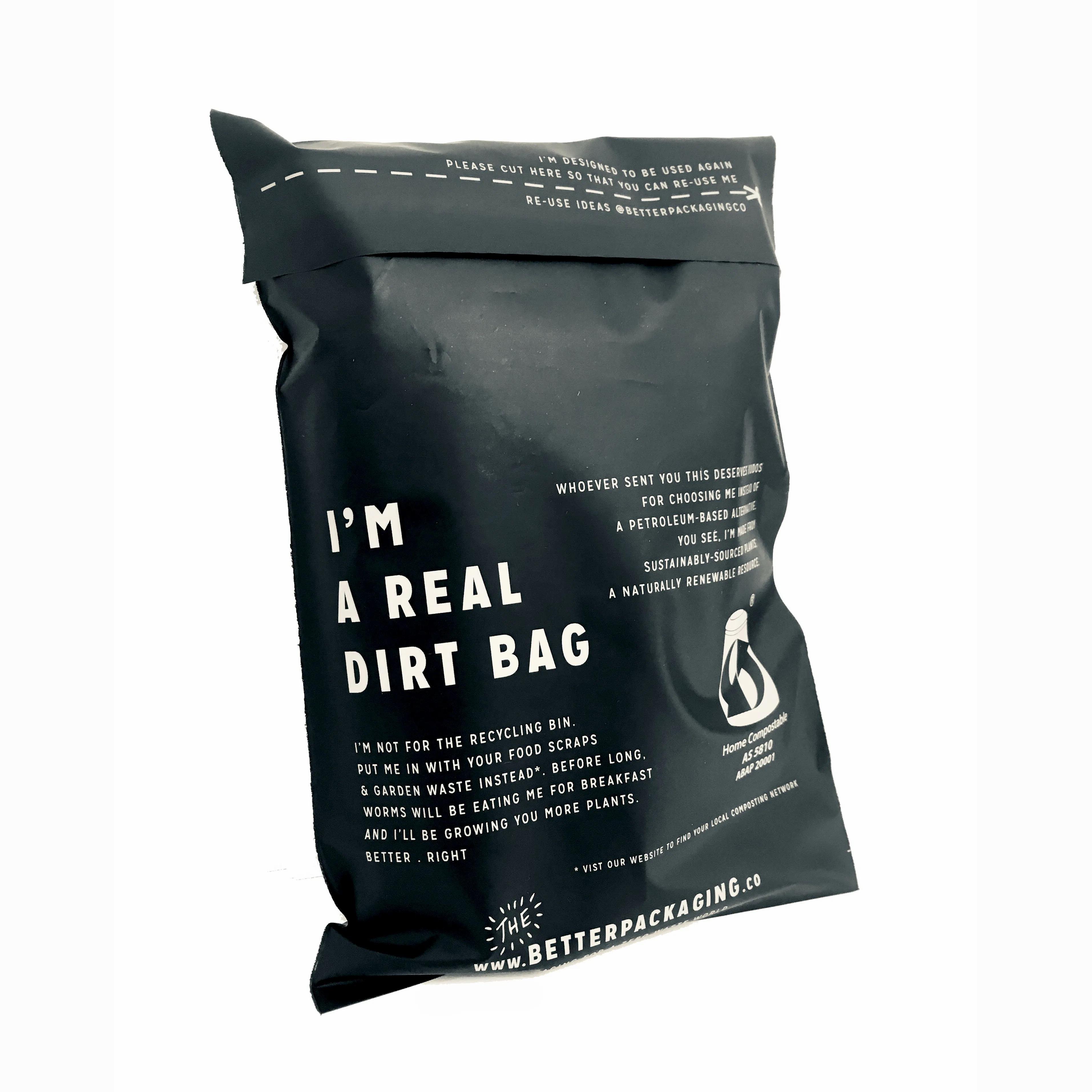 compost-pack-full-back-sq.jpg