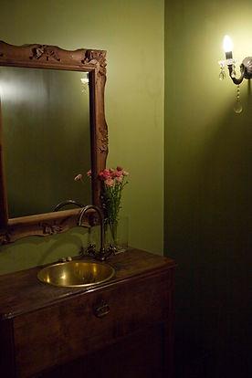Как правильно и безопасно организовать грузоперевозку зеркал и стекол? Особенности и нюансы.