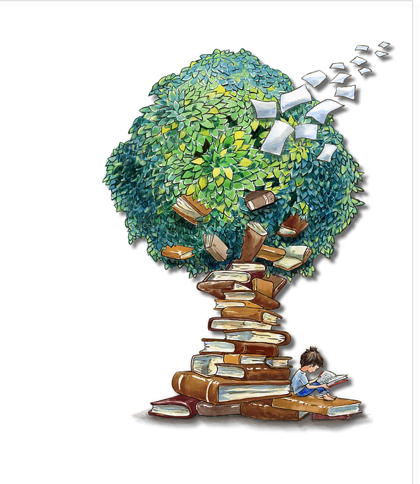 Boy and Tree for Website png.png