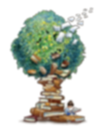 Boy-and-Tree-(with-pages).png