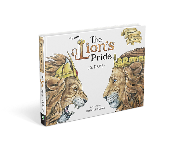 The-Lion's-Pride-Cover-Splash-1.png