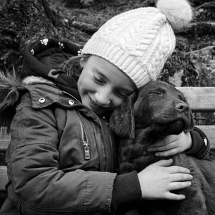 Dogs WS 38.jpg