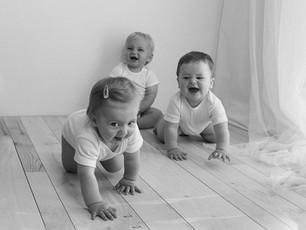 Kids WS 04.jpg