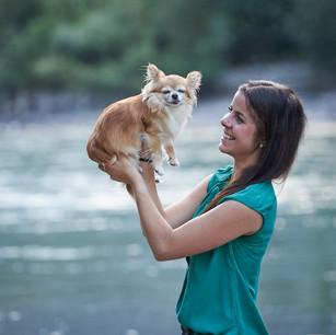 Hundefotografie 19.jpg