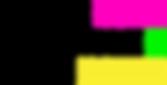 cor-logo-png-small.png