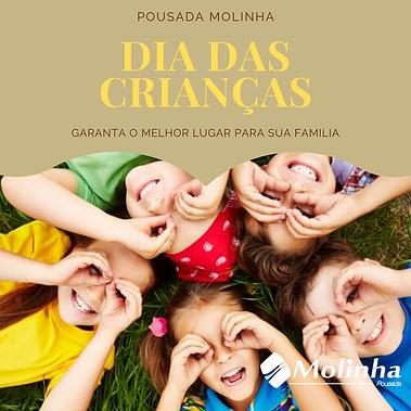 Ouro_Foto_Culinária___Comida_Instagram_