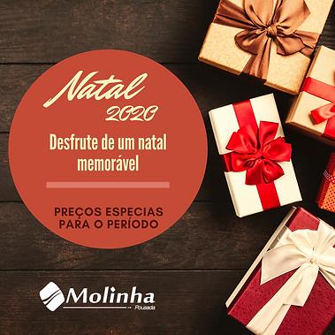 Desfrute_de_um_natal_memorável.png