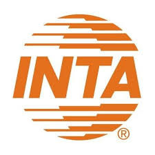 Speaking @ INTA conference in Dubai on IP and Climate Change - Don't miss it, register and meet