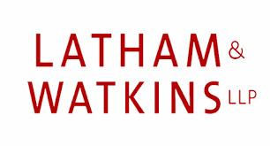 Meeting with Climate Change Partner @ Latham & Watkins