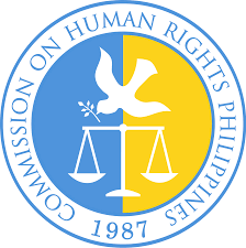 Landmark investigation and resolution of the Commission on Human Rights of Philippines against 47 mu