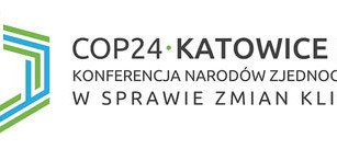 Rouse will participate in COP 24 in Katowice in December 2018