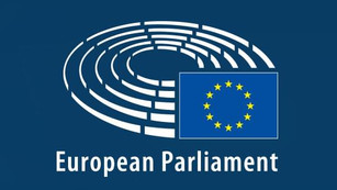 Proposal for new EU Directive on Energy Efficiency approved by the EU Parliament