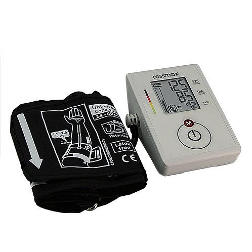 Tensiomètre électrique brassard CH155f - Drive DeVilbiss