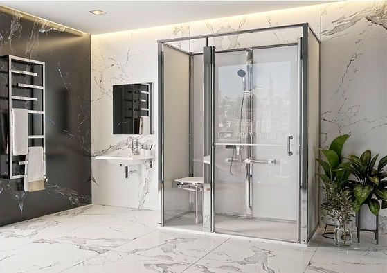 cabines-de-douche-onyx-design-pmr-handic